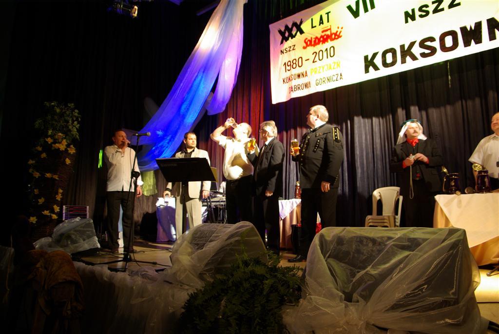 karczma-2010-109