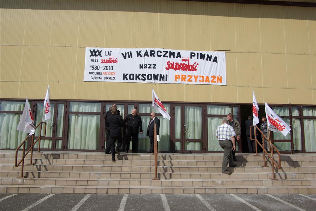 karczma-2010-11