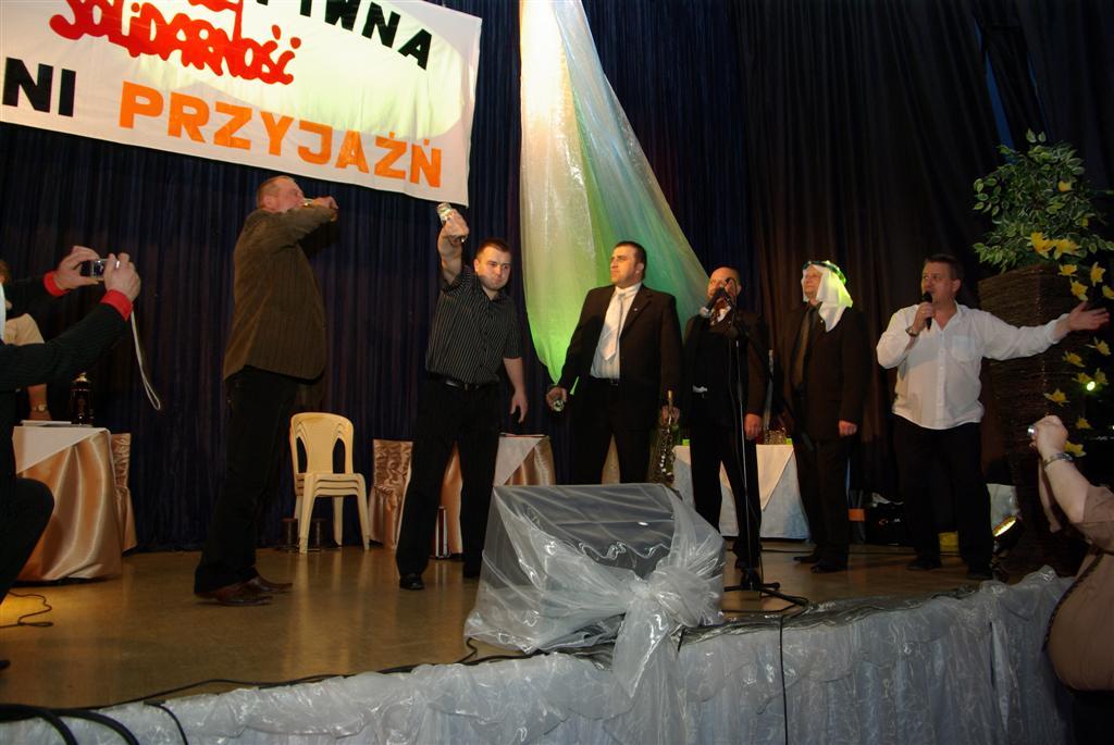 karczma-2010-110