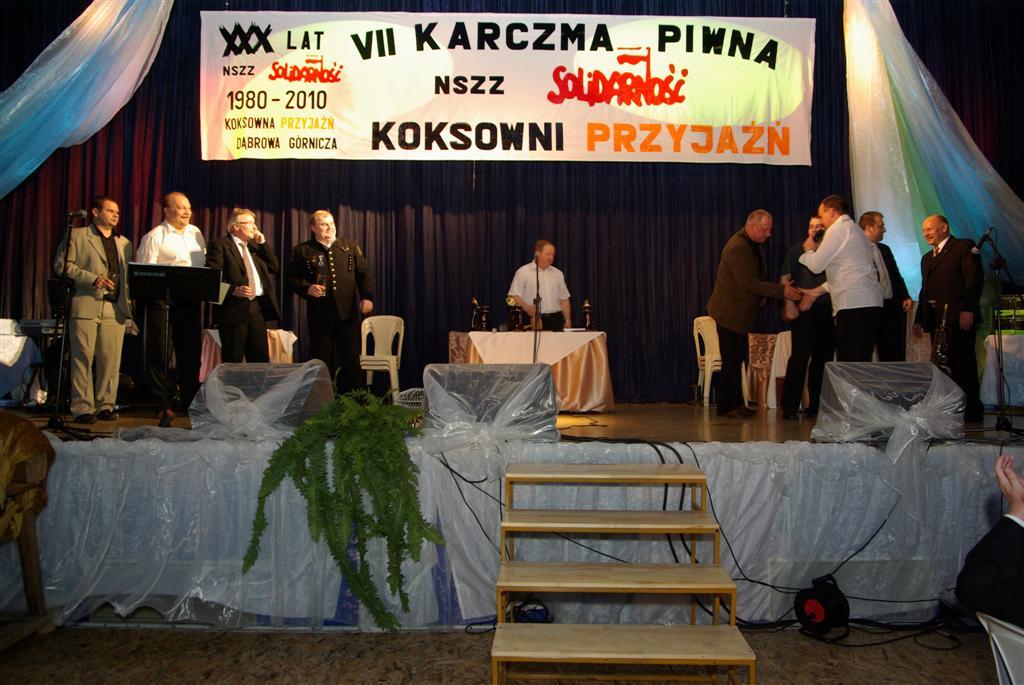 karczma-2010-112