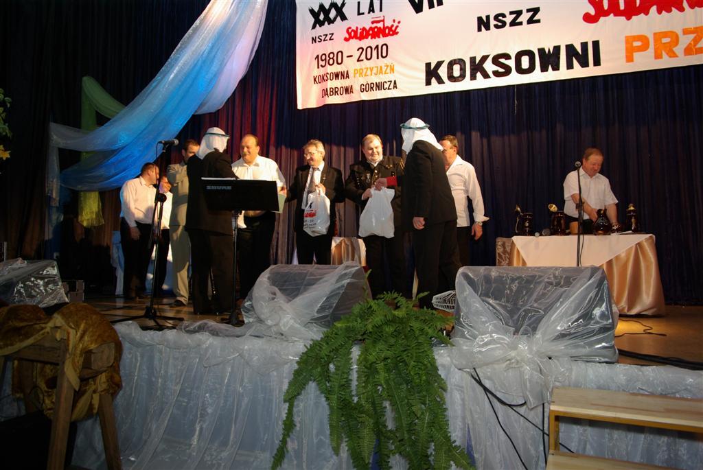 karczma-2010-113