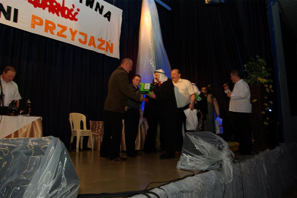 karczma-2010-114