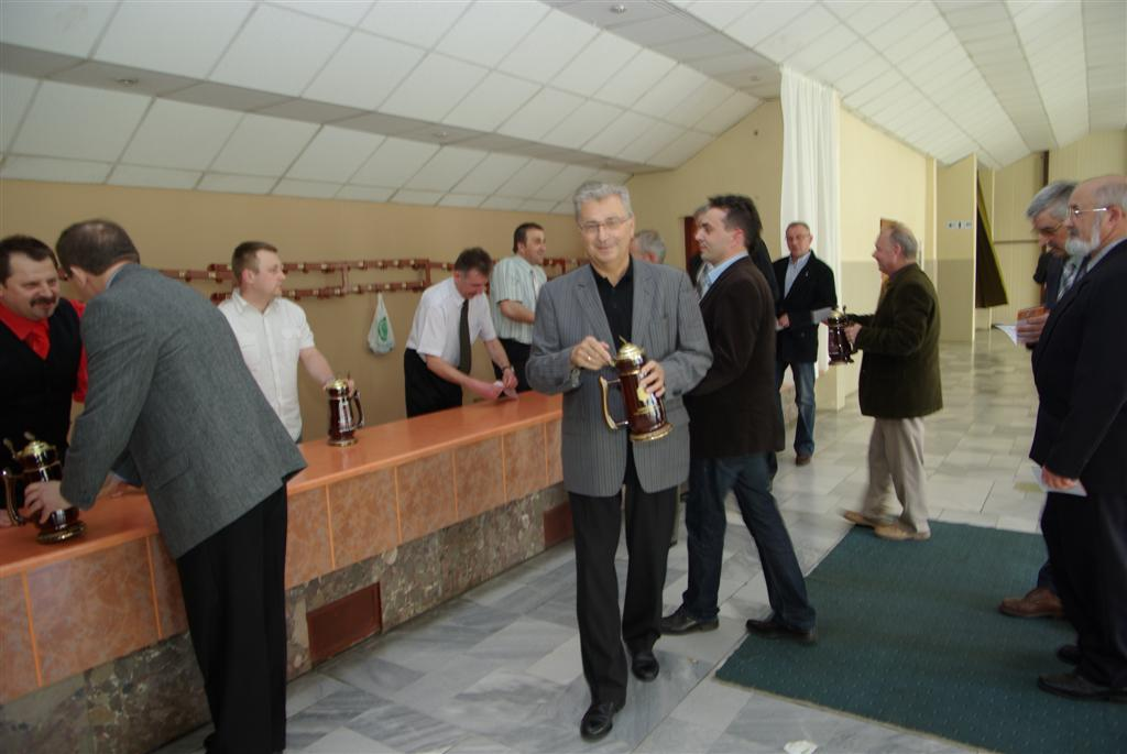 karczma-2010-12