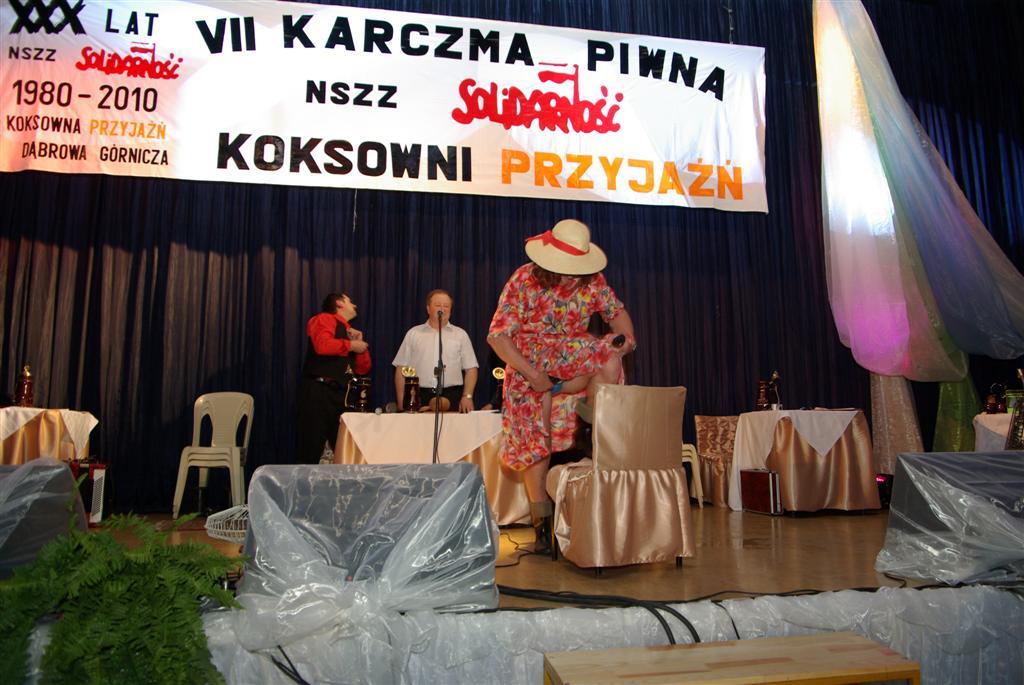 karczma-2010-122