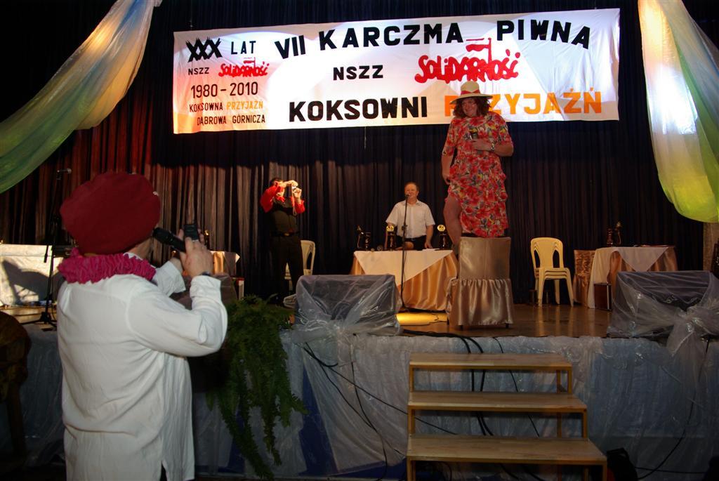 karczma-2010-123