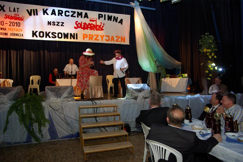 karczma-2010-129