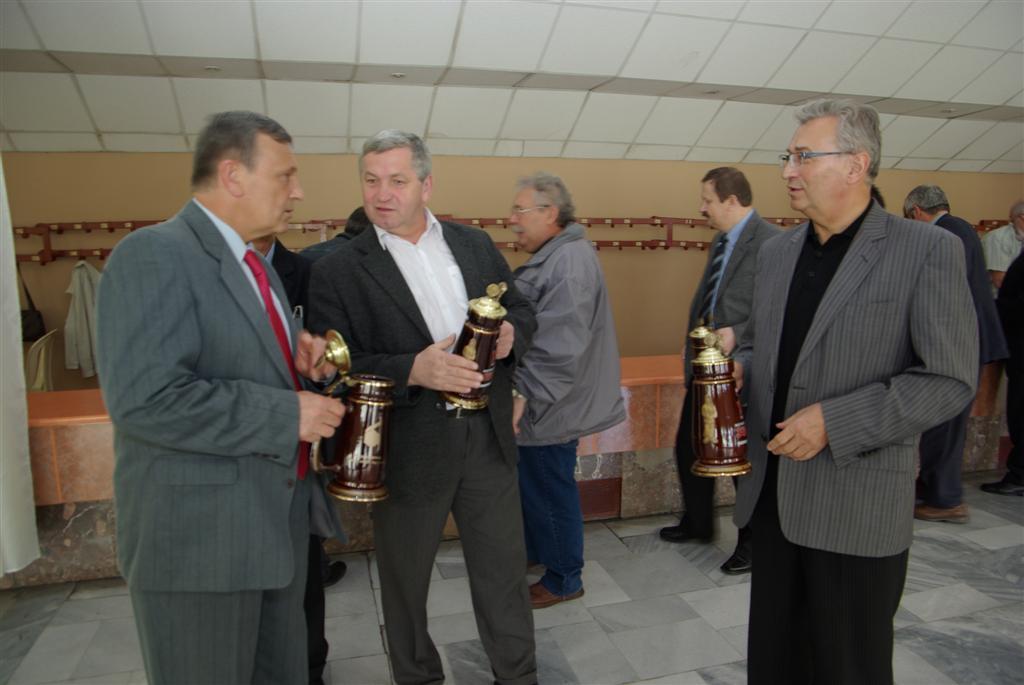karczma-2010-13