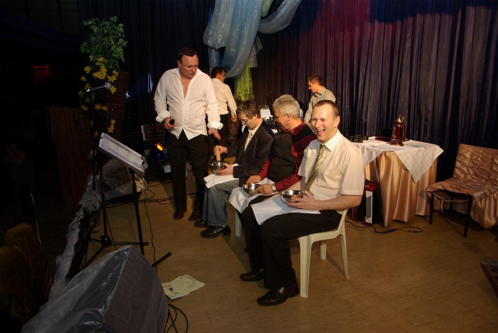karczma-2010-151