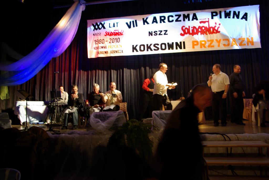 karczma-2010-161
