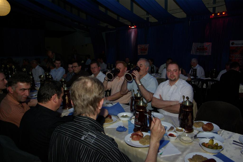 karczma-2010-168