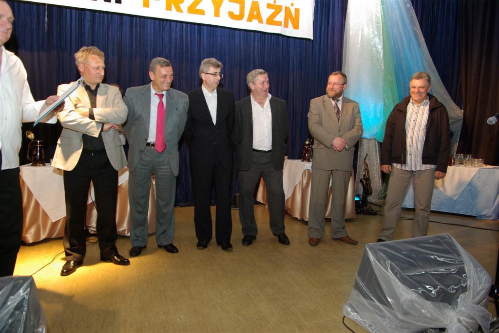 karczma-2010-183