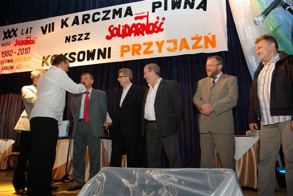 karczma-2010-184