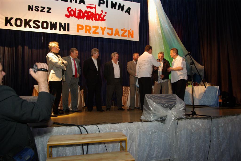 karczma-2010-190