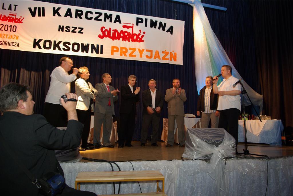 karczma-2010-191