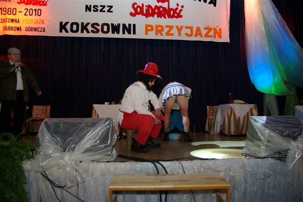 karczma-2010-209