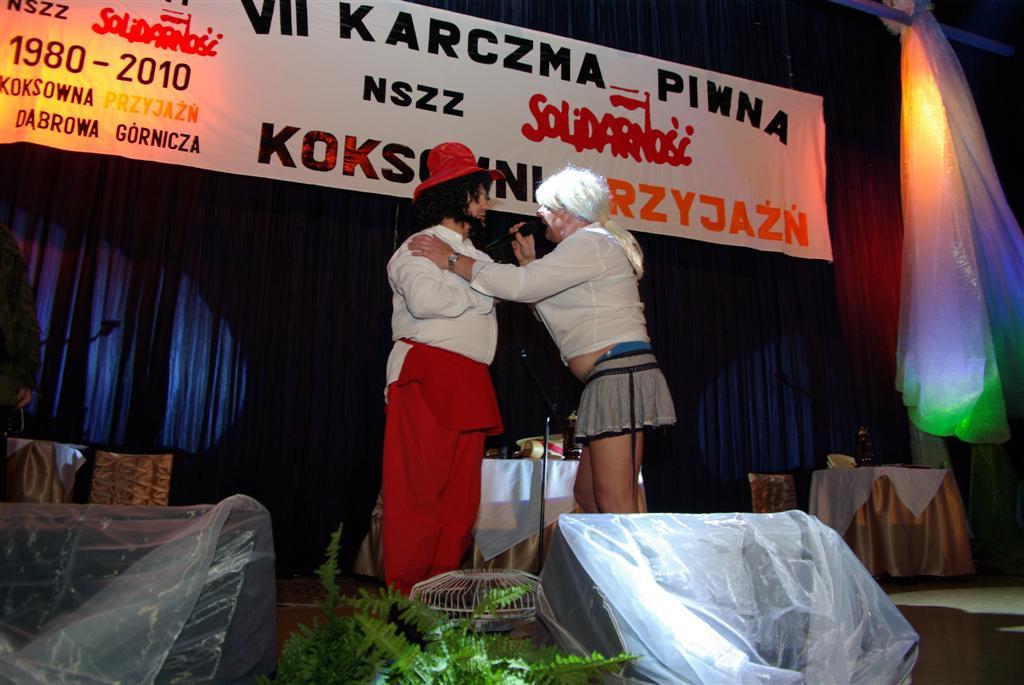 karczma-2010-211