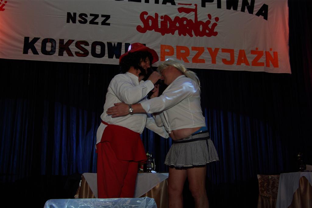 karczma-2010-213
