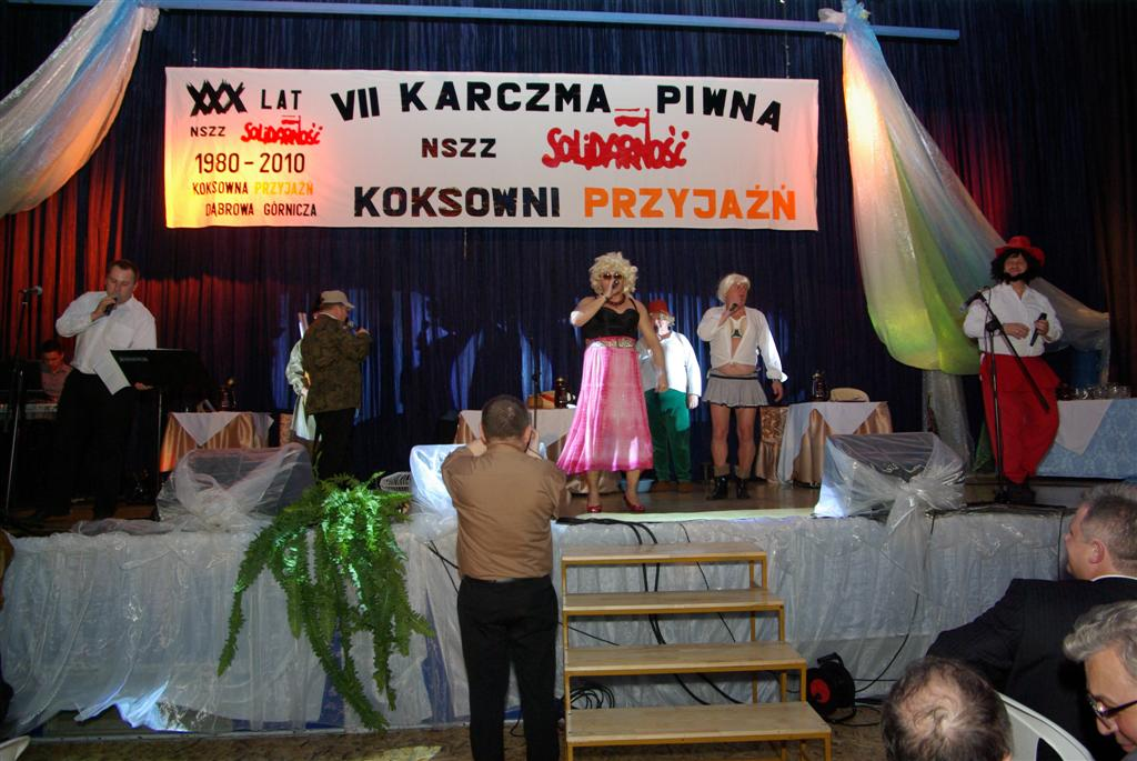 karczma-2010-217