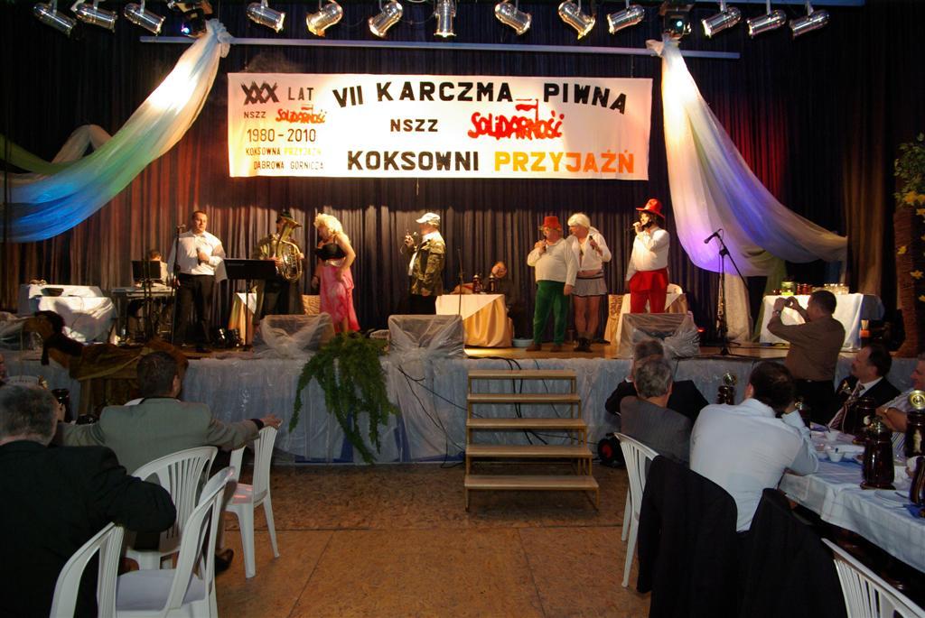 karczma-2010-222
