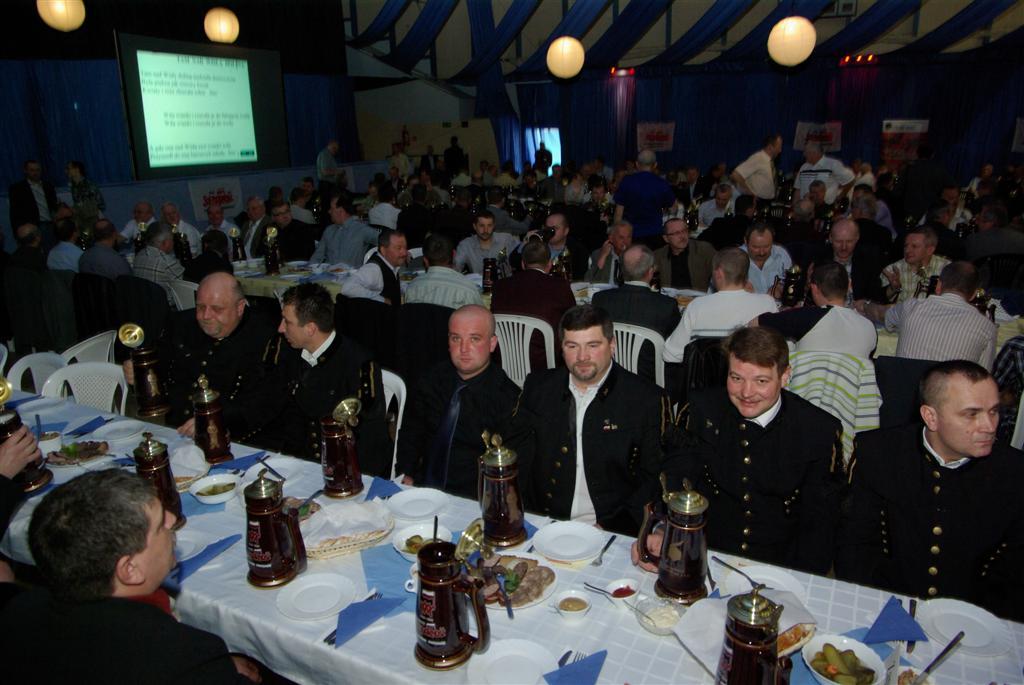 karczma-2010-23