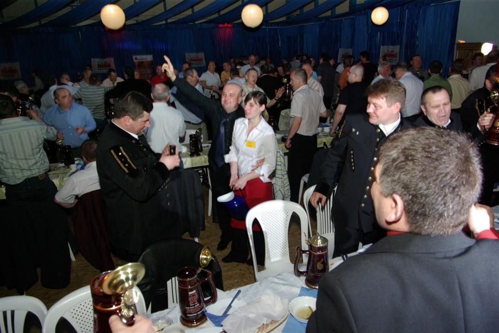 karczma-2010-231