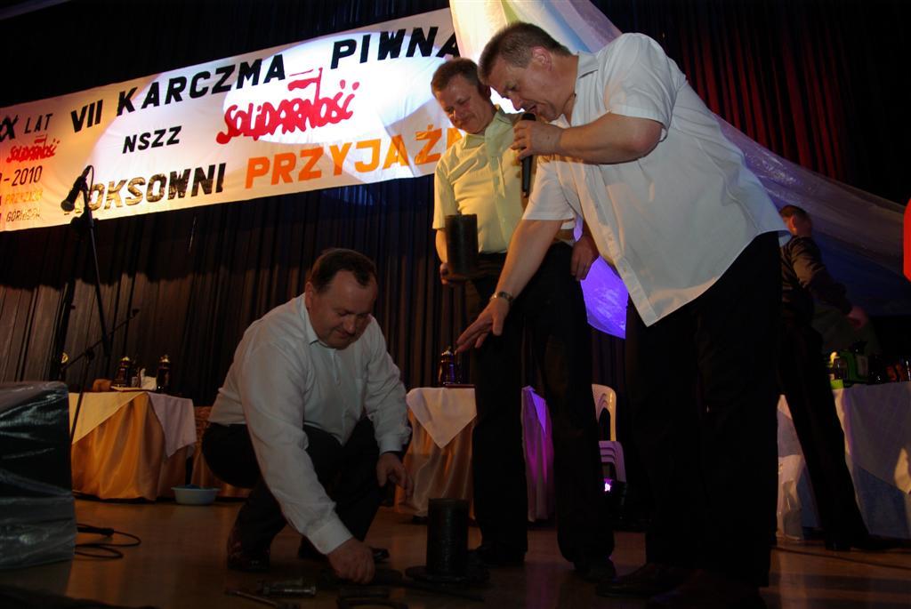 karczma-2010-237