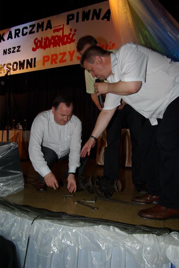karczma-2010-238