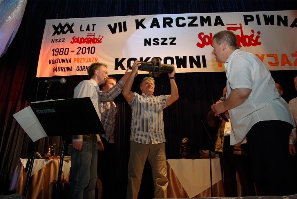 karczma-2010-251