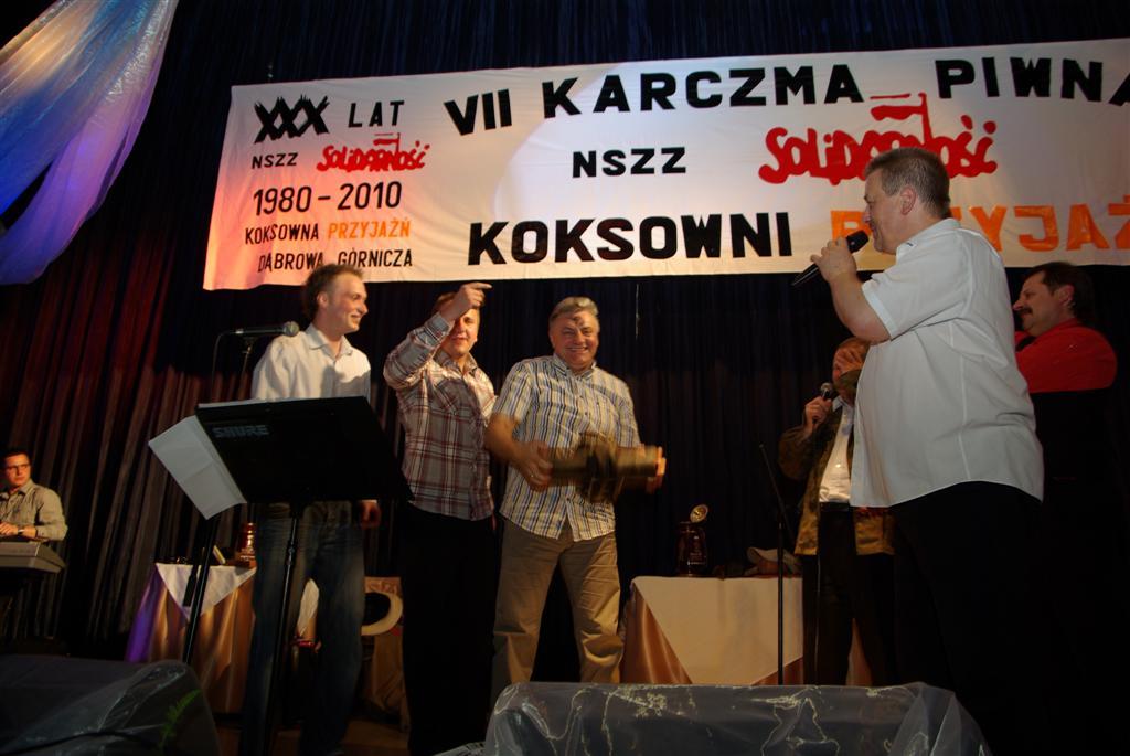 karczma-2010-252