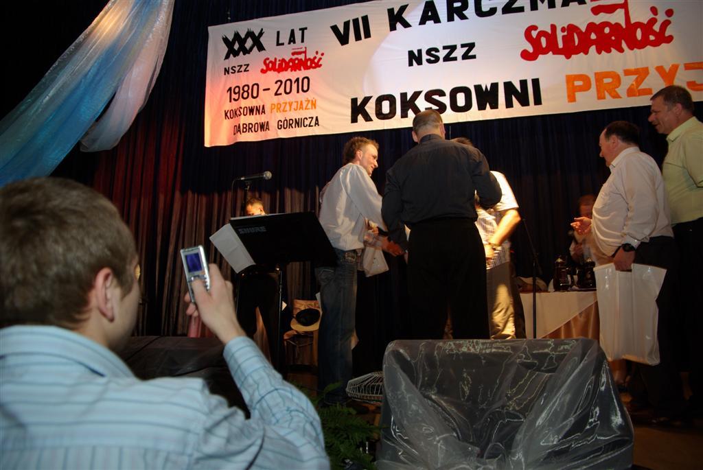 karczma-2010-255