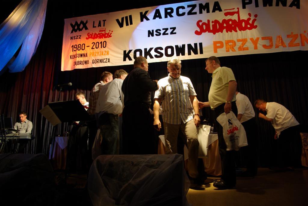 karczma-2010-256