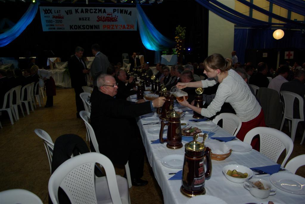 karczma-2010-26