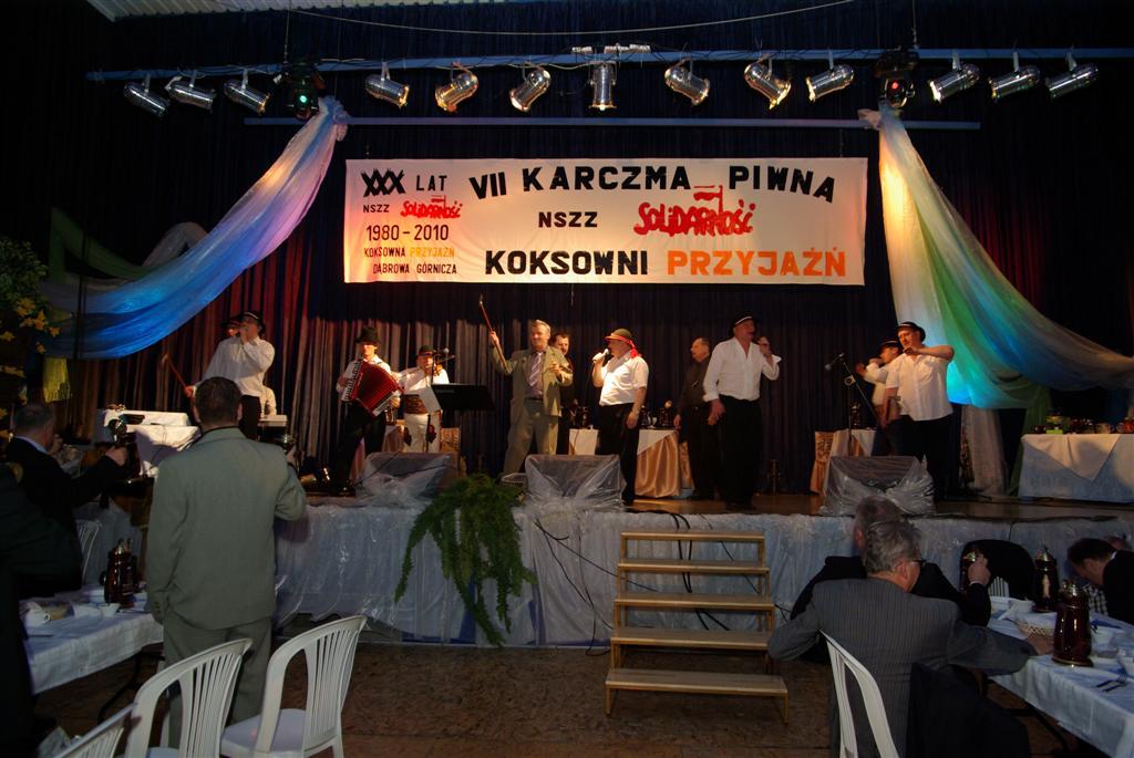 karczma-2010-263