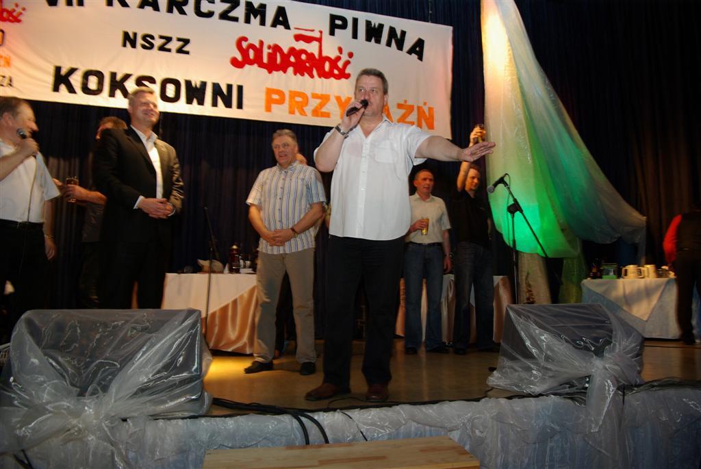 karczma-2010-268