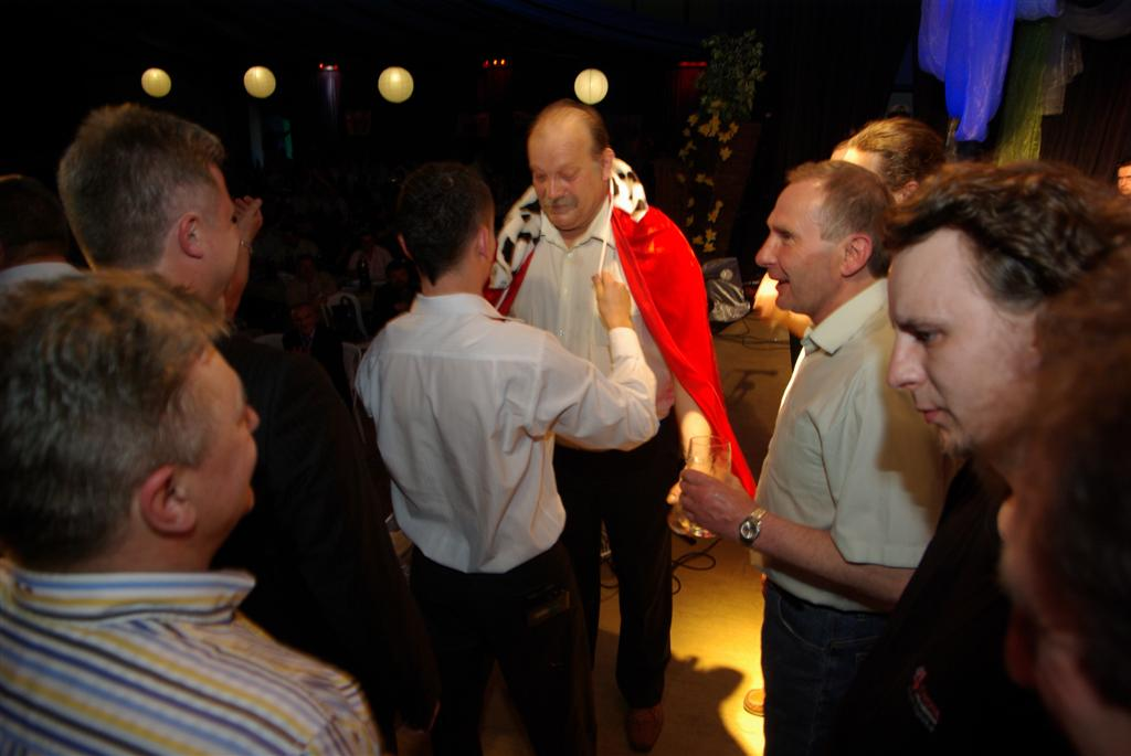 karczma-2010-277