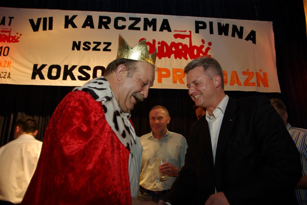 karczma-2010-278