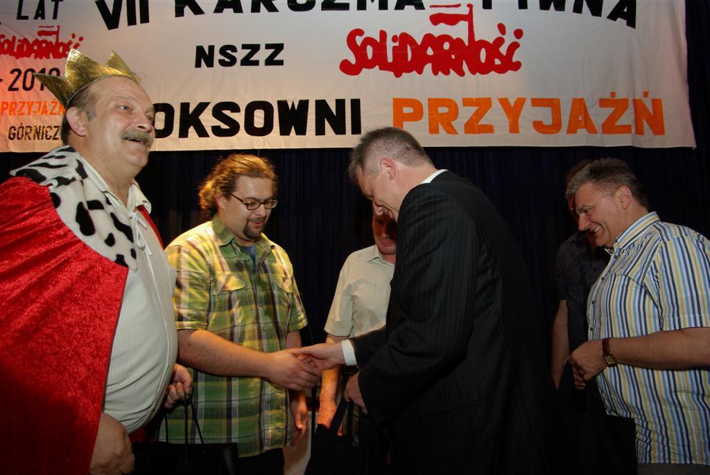 karczma-2010-279