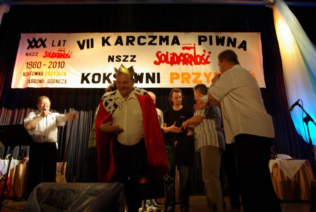karczma-2010-280