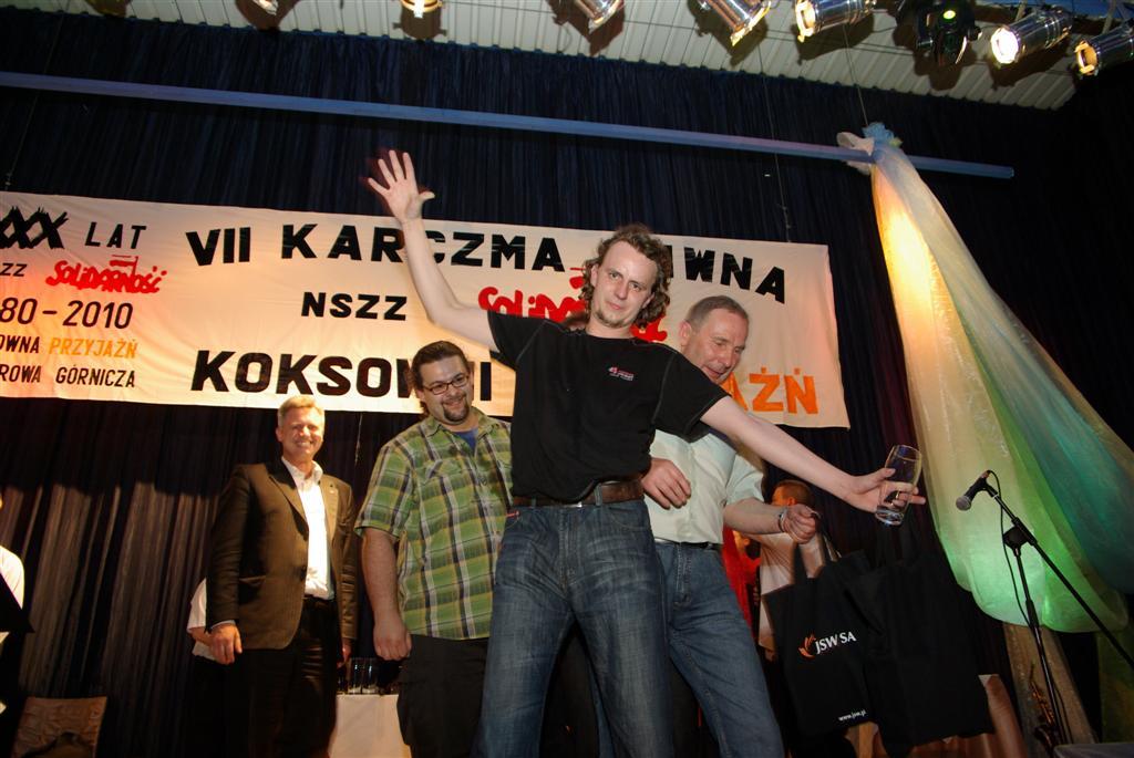 karczma-2010-281