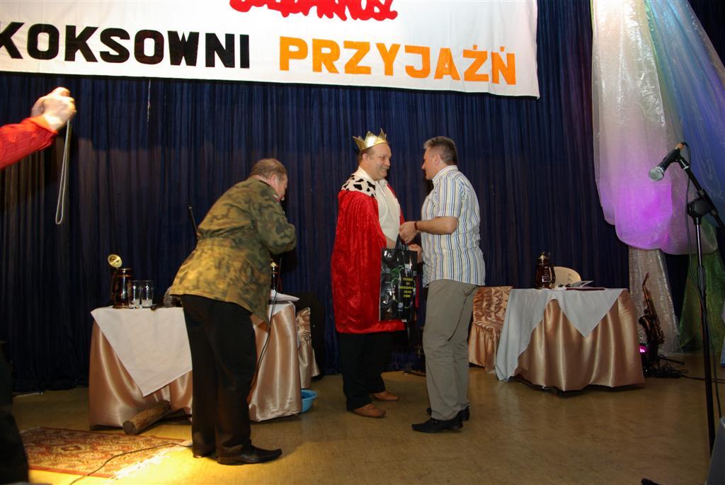 karczma-2010-285