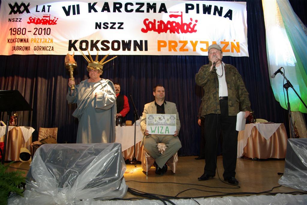 karczma-2010-306