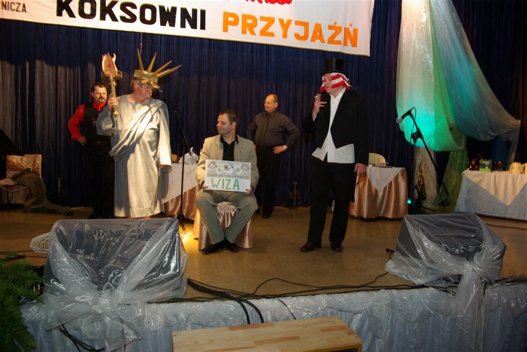 karczma-2010-308