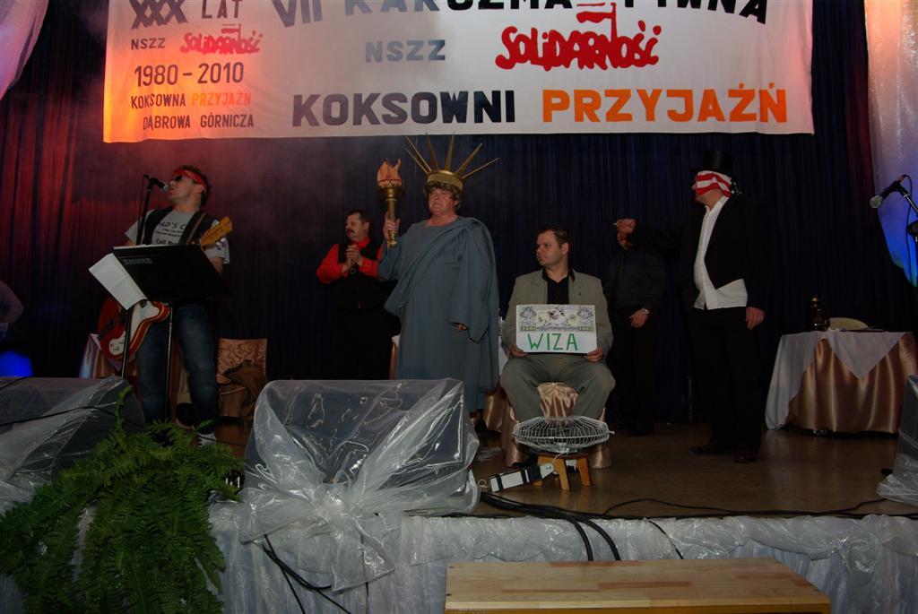 karczma-2010-310