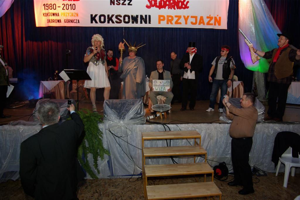 karczma-2010-313