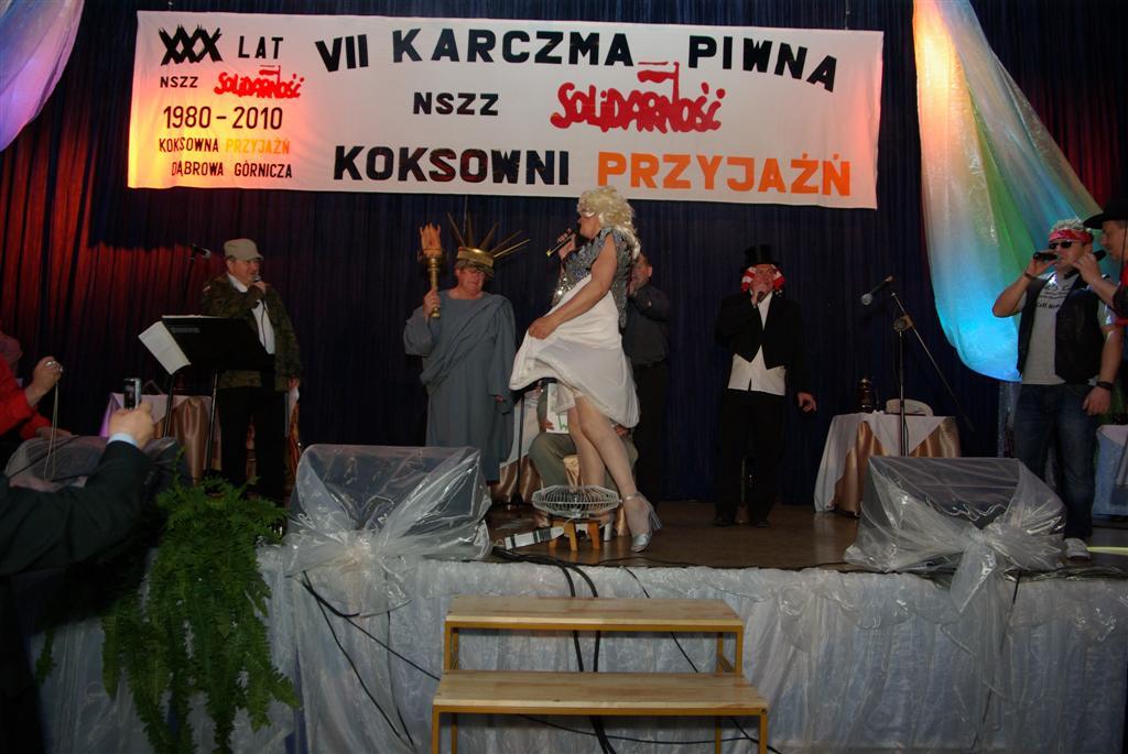 karczma-2010-314