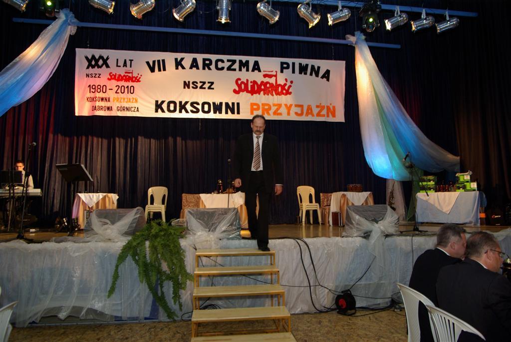 karczma-2010-32