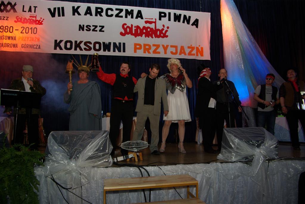 karczma-2010-328