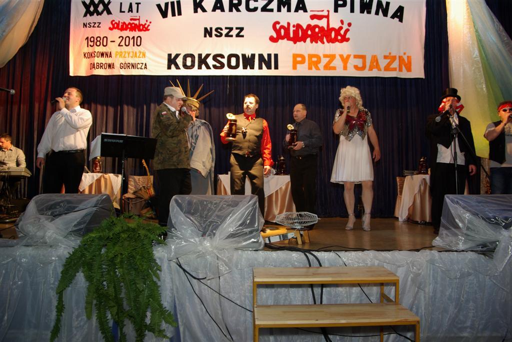 karczma-2010-332