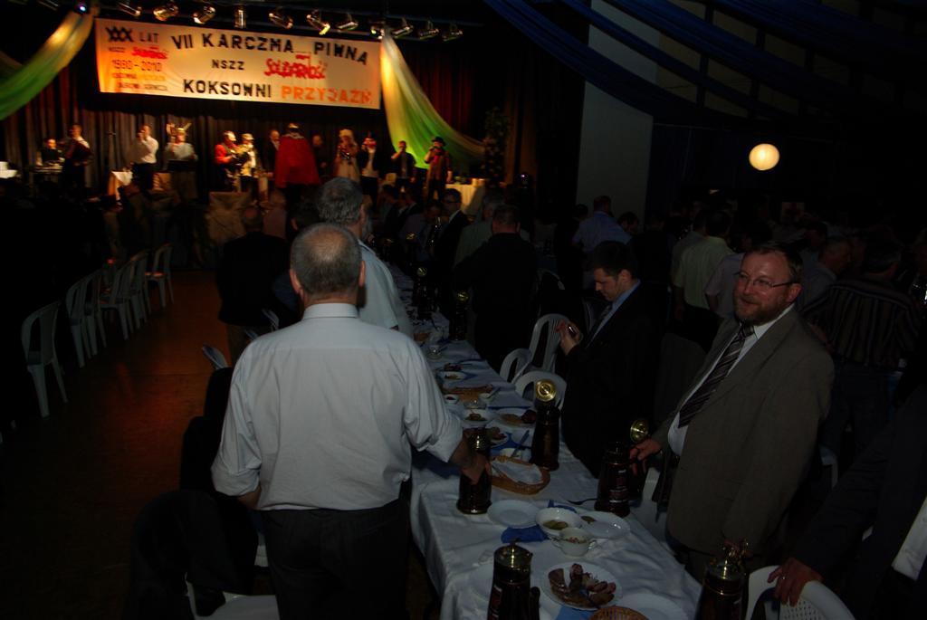 karczma-2010-334