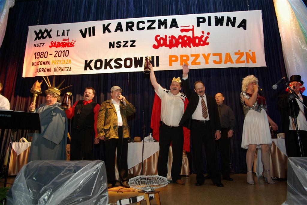 karczma-2010-336